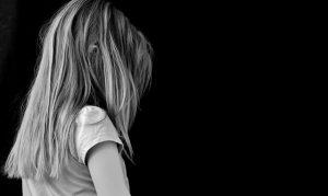 חרדות אצל ילדים בעקבות המצב הבטחוני: כדאי לדבר על זה