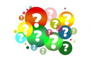 שאלות ותשובות בנושאי הלכה: הכירו את התוכנית של הרב שמואל אליהו ברדיו גלי ישראל