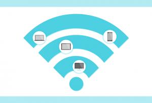 מדריך מיוחד: לבחור ספק אינטרנט - קל משחשבתם!