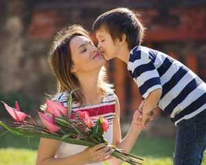 מתנות לאימא: מתנות מיוחדות עם משמעות מלב אל לב