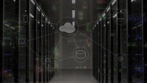 מה הקשר בין שירותי מחשוב ענן לעסק שומר שבת?